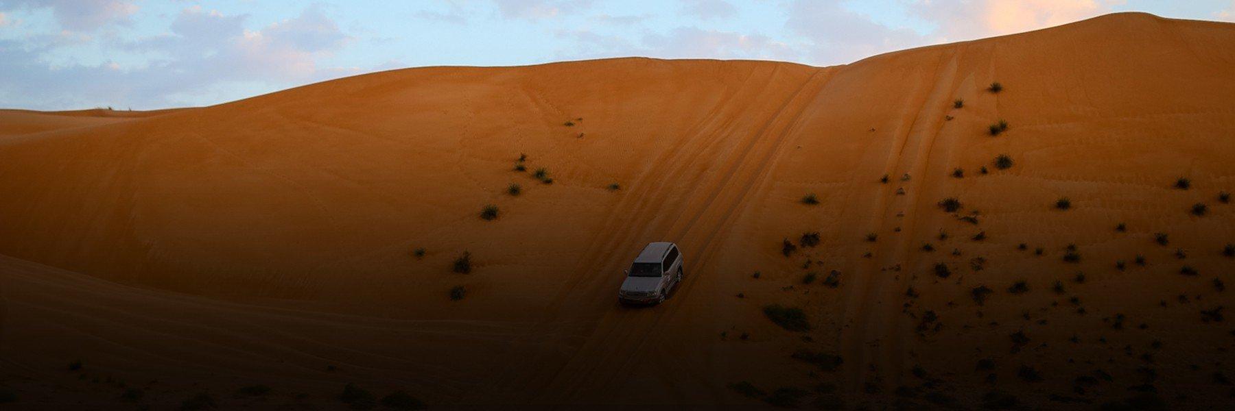 Oman_hp_updates_4