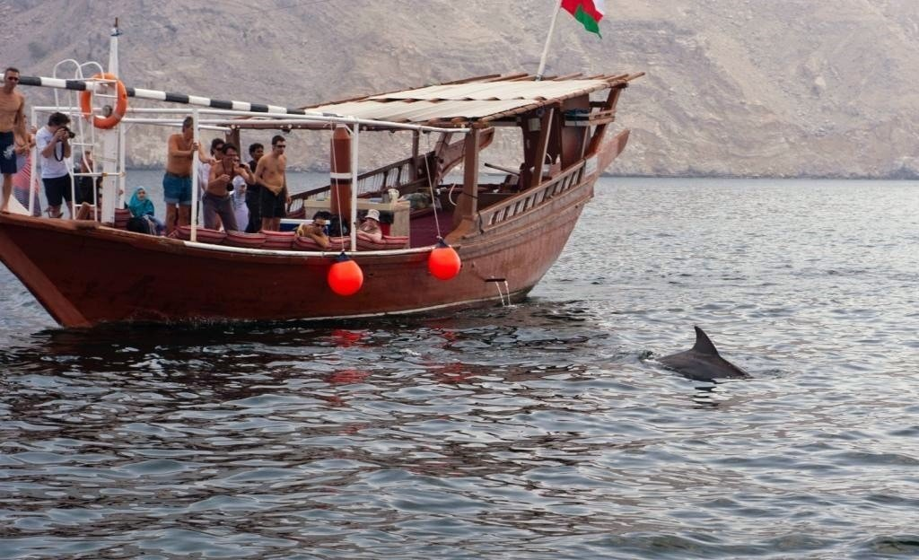 Day5_Musandam_Dolphins (1 of 4) - Copy